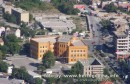 Stara gimnazija u Mostaru