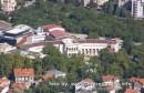 Hrvatski dom herceg Stjepan Kosača u Mostaru