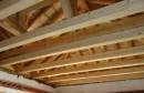 Mostar: Završen projekt obnove krova Kajtazove kuće