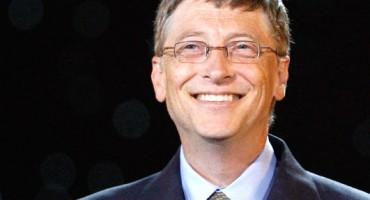 Bill Gates je ponovno najbogatiji na svijetu