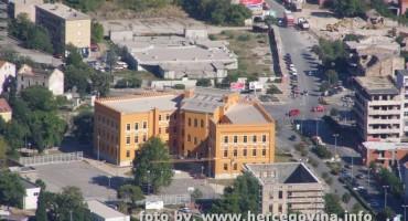 Tko upravlja školama i vrtićima u Mostaru