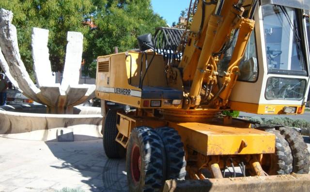 Mostar: Izmjena režima prometovanja zbog gradnje kolektora