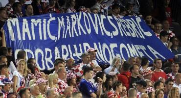 Srebriću i Markoviću bolje je da časno odu dok imaju priliku