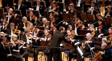 Tko se još brine za Simfonijski orkestar Mostar?!