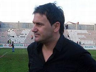 Abdulah Ibraković podnio ostavku na mjesto sportskog direktora FK Sarajevo