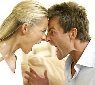 Drugi brak je nova šansa za ispravljanje grešaka iz prošlosti