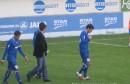 HNK Široki Brijeg - FK Sarajevo 2:1