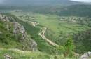 Ljepote Hercegovine