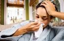 Spriječite prehladu uz zdravi napitak za imunitet