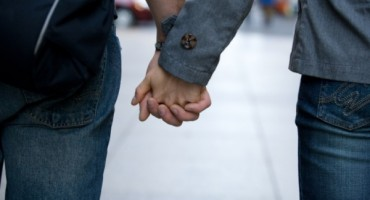 Pazite na ovih 5 stvari, ako želite privući pravu ljubav u svoj život