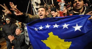 'Kosovo čeka toplo proljeće, vruće ljeto i usijana godina'