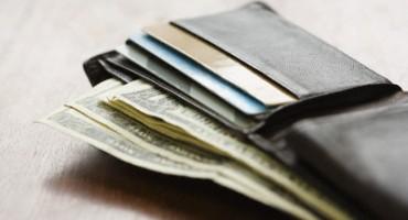 Izgubljen novčanik na Trnu kod Širokog Brijega, vlasnik moli za pomoć