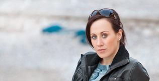 Seksi plivačica Sanja Jovanović potpuno gola