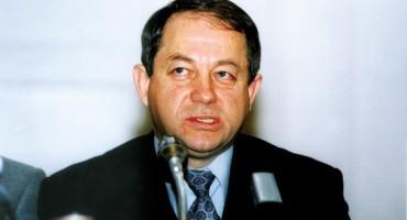 Tomislav Merčep zaboravljeni heroj, u kršćanskom poimanju junaka – zaboravljeni svjedok, mučenik !!!