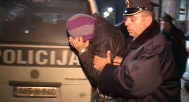 Drama u Velikoj Kladuši: Bacio bombu u prepunu diskoteku, najmanje 32 osobe ozlijeđene