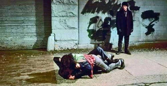U Hercegovini u porastu maloljetnička delikvencija