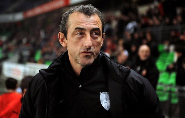 Baždarević: Protiv Luksemburga moramo biti disciplinirani i ozbiljni