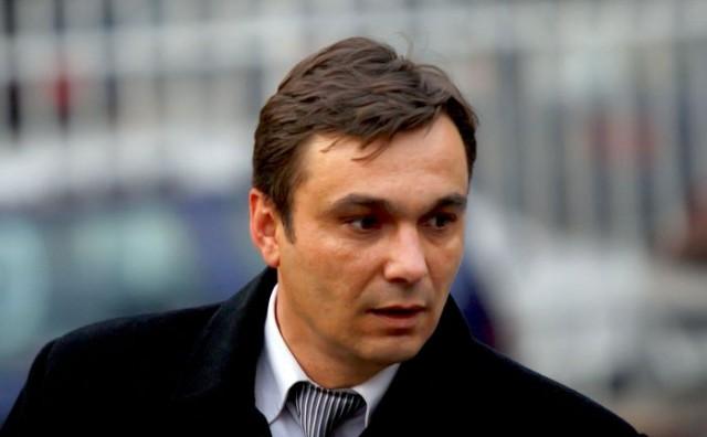 Sadik Ahmetović tvrdi da se zna gdje je Keljmendi