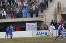 Dinamo pobjednik memorijala Andrija Anković u Gabeli