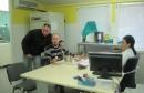 Ultrasi i Udruga prijatelja Zrinjski darivali krv