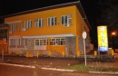 Mostar: Štrajk radnika Žitoprometa