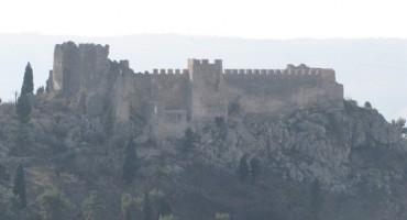 Hercegovina se bunila i borila, a bori se i danas