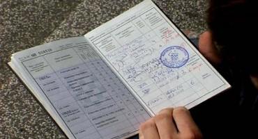 Odobren zakon koji bolonjcima omogućava apliciranje za državnu službu