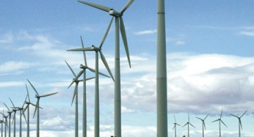 Europa mora stvarati 27 posto energije iz obnovljivih izvora