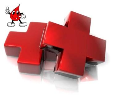 KN Ultras Zrinjski Mostar: Dobrovoljno darivanje krvi