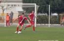 Bivši Plemić Hrvoje Miličević predstavljen kao najveće pojačanje FC AKTOBE