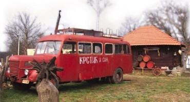 Najbolje provale iz srpskih filmova