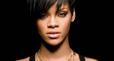Poznata zvijezda Rihanna rekla sudbonosno 'da'