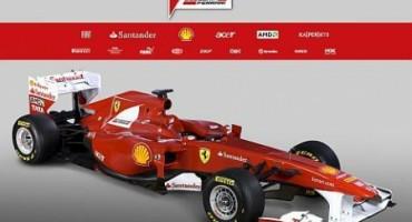 Formula 1: Velika nagrada Mađarske