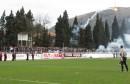 HŠK Zrinjski-FK Sarajevo 4:2