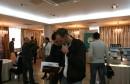 Drugi dan SIT-a - Mobilna umjetnost, informatička edukacija i open source rješenja