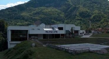 Uhićen pripadnik 'Zulfikara' zbog zločina nad Hrvatima