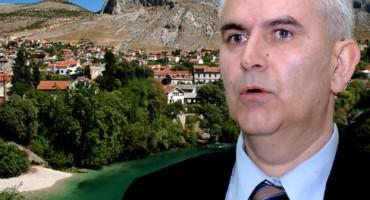 Živko Budimir uživa u mirovinama iz dviju država