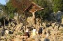 & VIDEO: Brdo ukaznja Međugorje