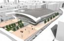 Mediteranske igre: Dobro će biti dobije li Mostar do 2021. sportsku dvoranu