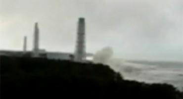 Radijacija od nesreće japanske nuklearke dospjela blizu američkih obala