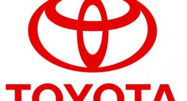 Japanska Toyota je i dalje najvrijedniji svjetski brand
