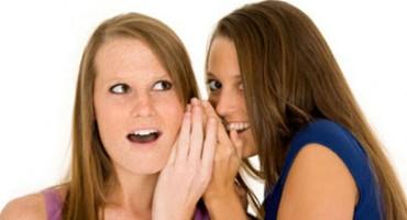 Istraživanje: Žene se više vole povjeriti svojim prijateljicama nego supružnicima