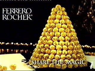 Ferrero u potrazi je za 60 ambicioznih kušača