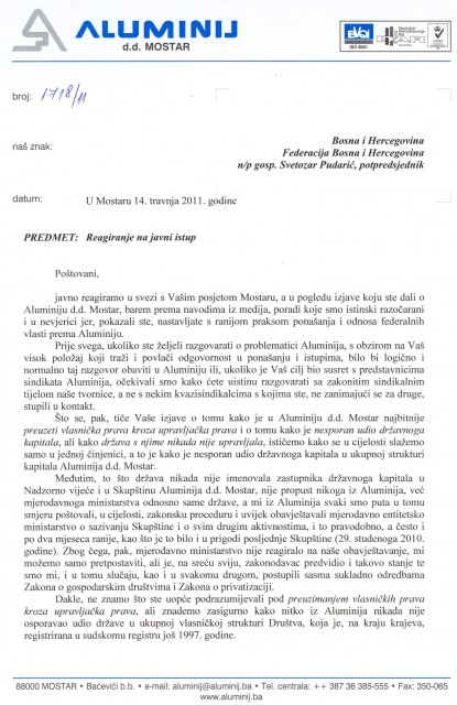 dopis_potpredsjedniku_fbih_1_14.4.2011..jpg