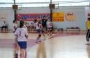 Ljubuški i Katarina u finalu rukometnog kupa