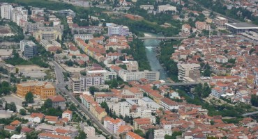 Nove mjere za smanjenje gužvi na šalterima Grada Mostara