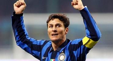 Serie A: Remi Intera i Rome