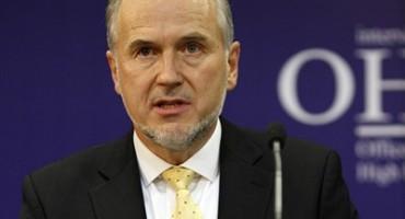 INZKO BiH ima pravo slaviti 1. ožujak kao Dan nezavisnosti