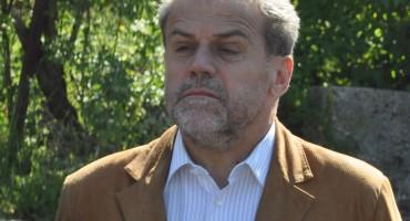 SDP-ov 'udbaški' način terora nad Milanom Bandićem se nastavlja