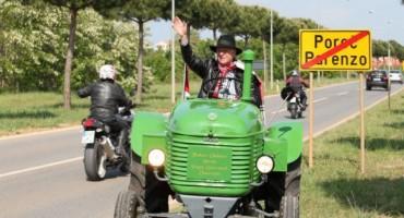 Mostarske SOKO transmisije opremaju srbijanske traktore